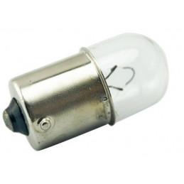10 ampoules de position R5W...