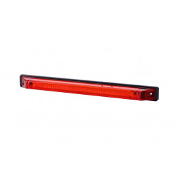 Feu de gabarit rouge LED...