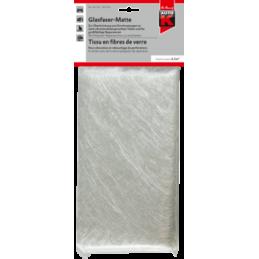Tissu de verre renforcé Auto-K