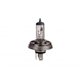 Blister 1 ampoule 12V H5...