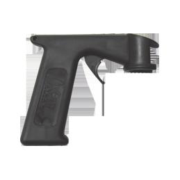 Poignée pistolet Auto-K...