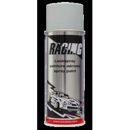 Spray apprêt universel gris...