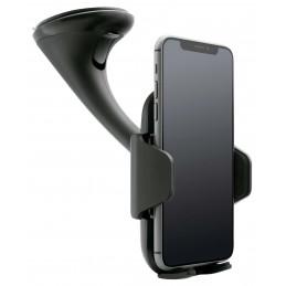 Support téléphone mobile...