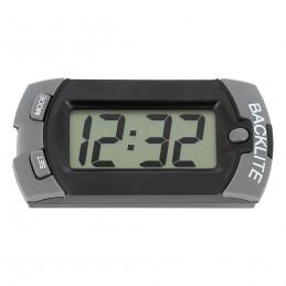 Horloge numérique montre...
