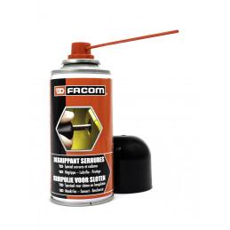 FACOM dégrippant serrure tous types de cylindres 150ml