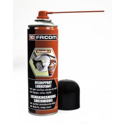 FACOM dégrippant-lubrifiant multi-fonctions 300ml