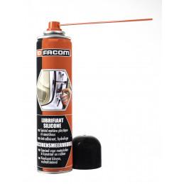 FACOM lubrifiant silicone 300ml lubrifiant propre incolore