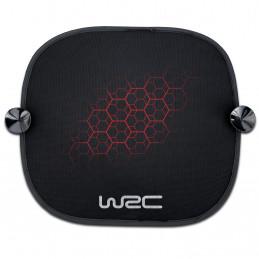 WRC 2 écrans rideaux pare-soleil latéraux standard 36x44cm V2