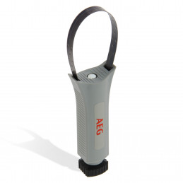 AEG clé à filtre à ruban diamètre 65 à 110mm
