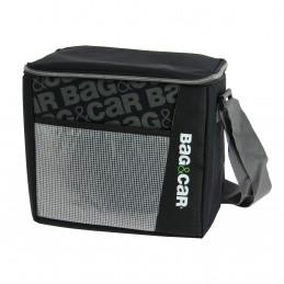 BAG&CAR Lunch bag isotherme 8L 168002