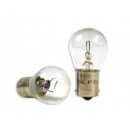 BOSCH 2 P21W Pure Light 21W