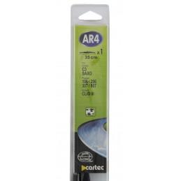CARTEC 1 Balai 40cm AR5 Scenic
