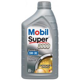 MOBIL S3000 5W30 Formula-V 1L