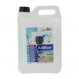 ECO BUDGET AdBlue avec bec...