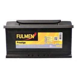 FULMEN Bat FP10 800A 95Ah L5