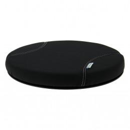 KINE TRAVEL Coussin rotatif / Disque de transfert 39x39x6cm
