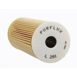 PURFLUX F.Huile N°35 L291Y