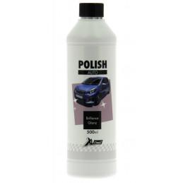 XL CLEAN polish protecteur...