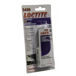 LOCTITE 3499 Echapnet Kit...