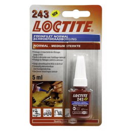 LOCTITE 243 freinfilet...