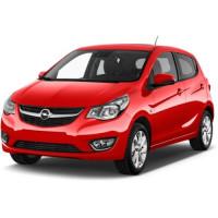 Balais d'essuie-glace pour Opel KARL - Habill'Auto