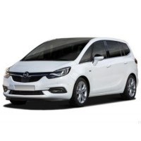 Balais d'essuie-glace pour Opel ZAFIRA - Habill'Auto