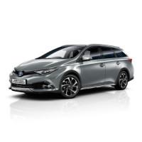 Balais d'essuie-glace pour Toyota AURIS - Habill'Auto