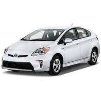 Balais d'essuie-glace pour Toyota PRIUS - Habill'Auto