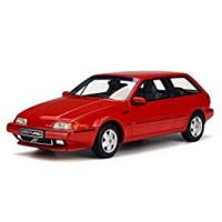 Balais d'essuie-glace pour Volvo 480 - Habill'Auto