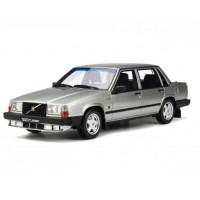 Balais d'essuie-glace pour Volvo 740 - Habill'Auto