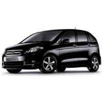 Balais d'essuie-glace pour Honda FR-V - Habill'Auto