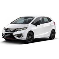 Balais d'essuie-glace pour Honda Jazz - Habill'Auto