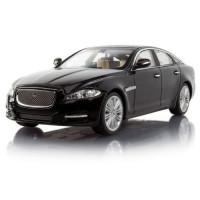 Balais d'essuie-glace pour jaguar XJ - Habill'auto