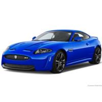 Balais d'essuie-glace pour Jaguar XK - Habill'Auto
