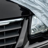 Housse de protection pour carrosserie, spéciale extérieur - Habill'auto