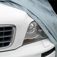 Housse de protection extérieure, double couche - Habill'Auto