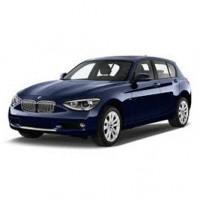 Housse de protection pour BMW série 1 - Habill'Auto