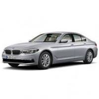 Housse de protection pour BMW Série 5 - Habill'auto