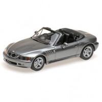 Housse de protection pour BMW Z3 - Habill'Auto
