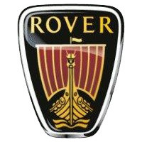 Rover-mg