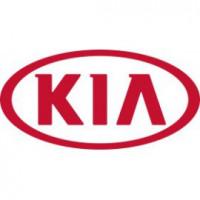 Housse de protection pour Kia - Habill'auto