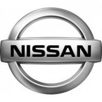 Housse de protection pour Nissan - Habill'Auto