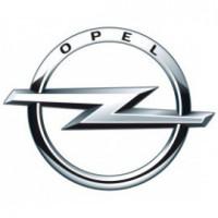 Housse de protection pour Opel - Habill'Auto