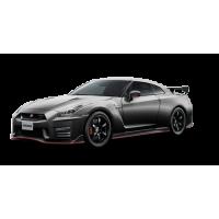 Housse de protection pour Nissan GT-R - Habill'Auto