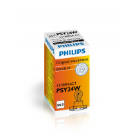 Ampoule Philips PSY24W