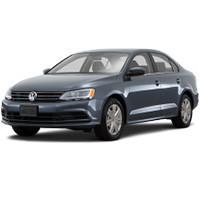 Housse de carrosserie pour Volkswagen JETTA - Habill'Auto