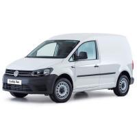 Housse de protection pour Volkswagen CADDY - Habill'Auto