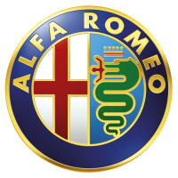 Housse de protection pour véhicules ALFA ROMEO - Habill'Auto