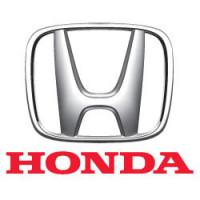 Housses de protection extérieures pour Honda - Habill'Auto