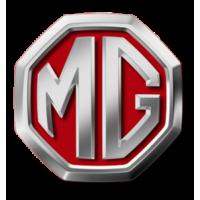 Housse de protection pour MG - Habill'Auto